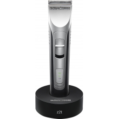 Tondeuse de finition Hairmaster z2t