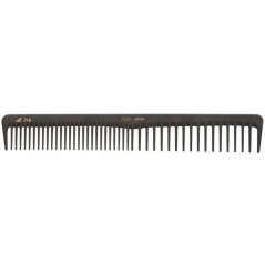 Peigne de coupe denture large 214