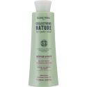 Shampoing nutrition intense Collections nature by Cycle Vital