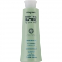 Shampoing exfoliant Collections nature by Cycle Vital