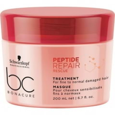 Masque Peptide Repair Rescue Bonacure