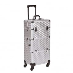 Valise Diamond Beauty Big