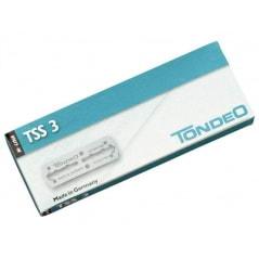 Lames longues TSS 3 M-line