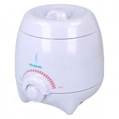 Chauffe-cire wax heater