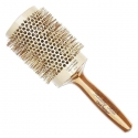 Brosse ronde thermale Healthy Hair